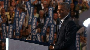 barack-obama-dnc-convention-july-27-2016-large-169