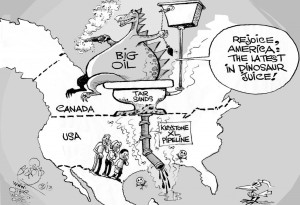 keystone-xl-pipeline-tar-sands-cartoon-1024x701
