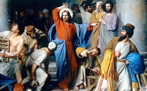PP-Casting-Out-the-MOney-Changers-by-Carl-Heinrich-Bloch-1834-1890